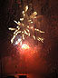 Fireworks 2 Mini